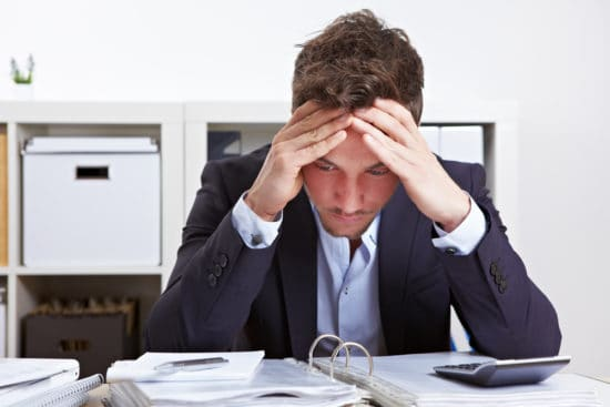 performance management consultants
